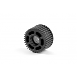 Xray Composite Gear 36T - Graphite