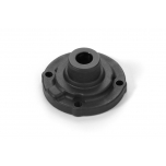 Xray Composite Gear Differential Cover - Graphite