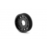 Xray Composite Ball Differential Gear 53T