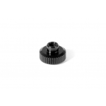 Xray Alu Battery Holder Nut (2)