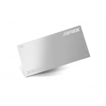Xray Stainles Steel Battery Weight 35g