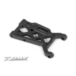 Xray XB9 Composite Front Lower Suspension Arm