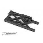 Xray XB9 Composite Rear Lower Suspension Arm