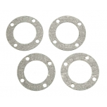 Xray Diff Gasket (4)