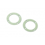 Xray Center Differential Gasket (2)