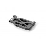 Xray Composite Suspension Arm Front Lower - Hard
