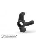 Composite Steering Block, Hard, XB4