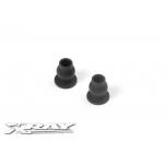 Xray Ball Universal 5.8mm (2)