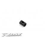 Xray Drive Shaft Coupling - Hudy Spring Steel