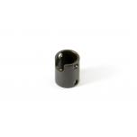Xray ECS Drive Shaft Case - Hudy Spring Steel (1)