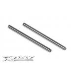 Suspension Pivot Pin (2)