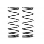 Xray Front Spring-Set Progressive - 2 Stripes (2)