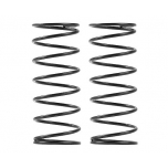 Xray Front Spring-Set - 3 Dots (2)