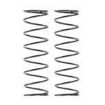 Rear Spring-Set - 3 Dots