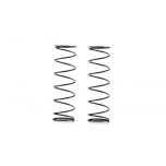 Xray Rear Spring Set - 4 Dots (2)