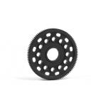 Xray Composite Spur Gear - 96T / 64P