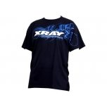 Xray Team T-Särk (XL)