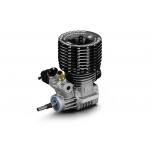FX K501 DLC .21 (3.5cc) Nitro Engine