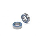 Xray High-Speed Ball-Bearing 5X8X2.5 Rubber Sealed (2)