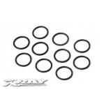 Xray O-Ring 14 X 1.5 (10)