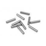 Xray Pin 2X11.6 (10)