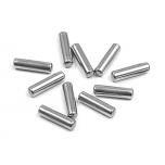 Xray Pin 2X8 (10)