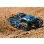 89076-4-MAXX-Blue-Dirt-right-roost-DX1I5504.jpg