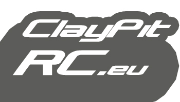 ClayPitRC.eu RC HobbyStore