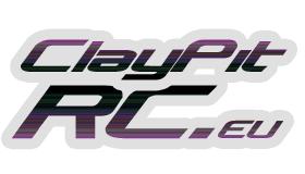 ClayPitRC.eu RC HobbyStore