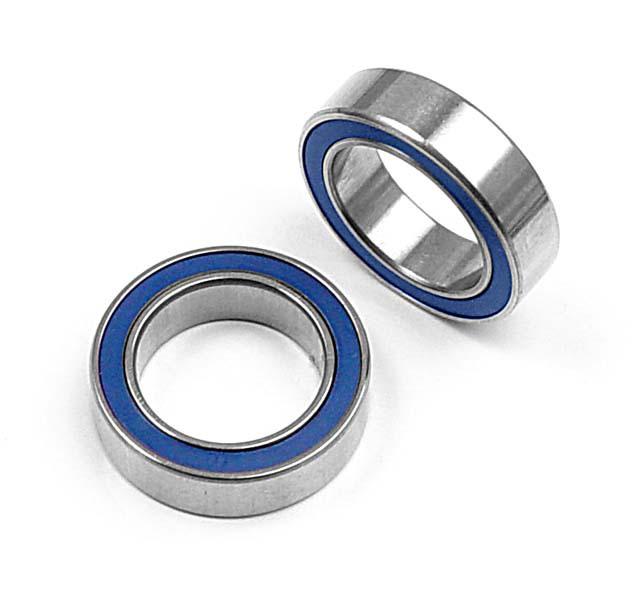 Avid 3//32x3//16x3//32 Metal Bearings 4 pack